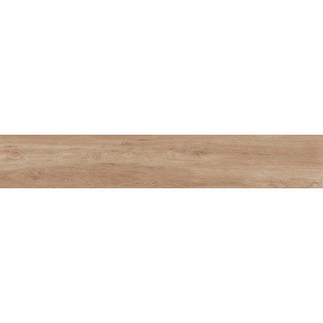 Navarti Tassos Haya 22,5 x 180 cm