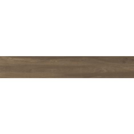 Navarti Tassos Nogal 22,5 x 180 cm