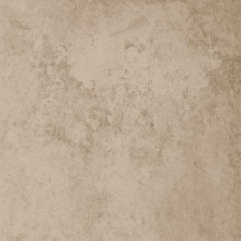 Argenta Atlas Taupe 75 x 75 cm