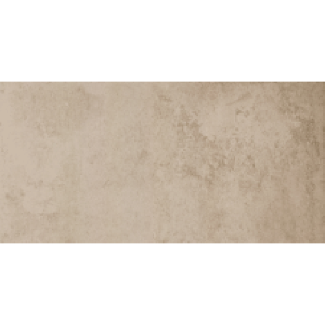 Argenta Atlas Taupe 37,5 x 75 cm
