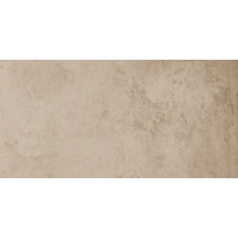 Argenta Atlas Taupe 30 x 60 cm