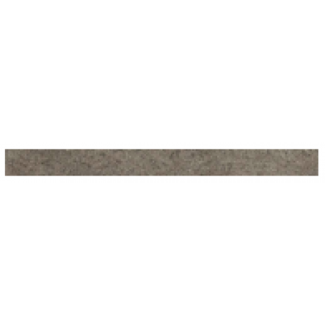 Grespania Lyon Taupe Natural 5 x 60 cm