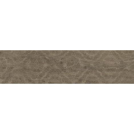 Castelvetro Rustic Decoro Taupe 20 x 120 cm