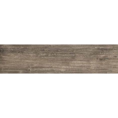 Dom Logwood Taupe 24,8 x 99,8 cm