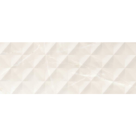 Grespania Tebas Beige 45 x 120 cm