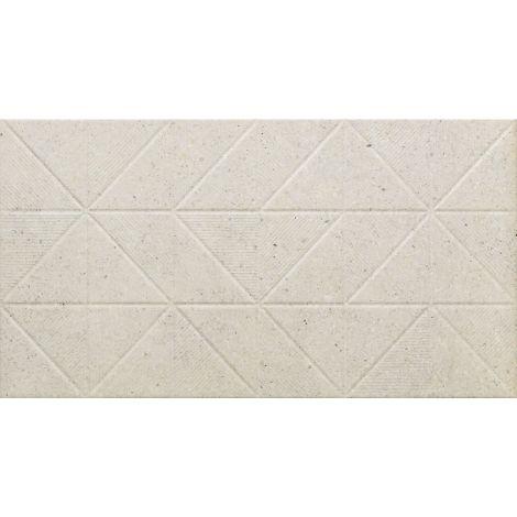 Fanal Teide Adeje Beige 32,5 x 60 cm