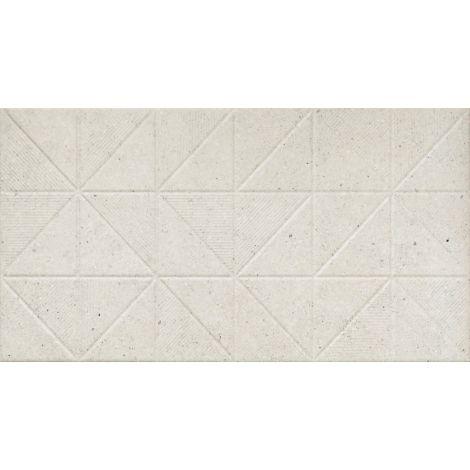 Fanal Teide Adeje Blanco 32,5 x 60 cm