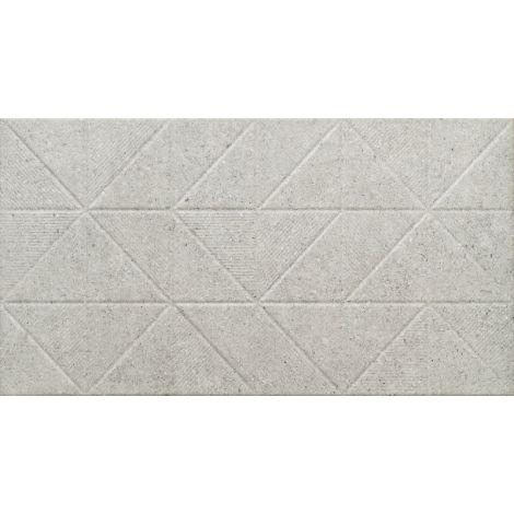 Fanal Teide Adeje Gris 32,5 x 60 cm