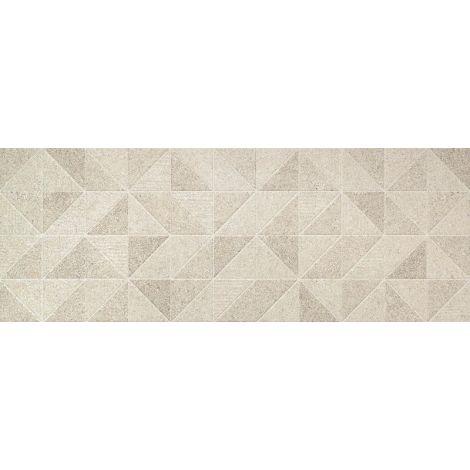 Fanal Teide Adeje Mix Beige 45 x 120 cm