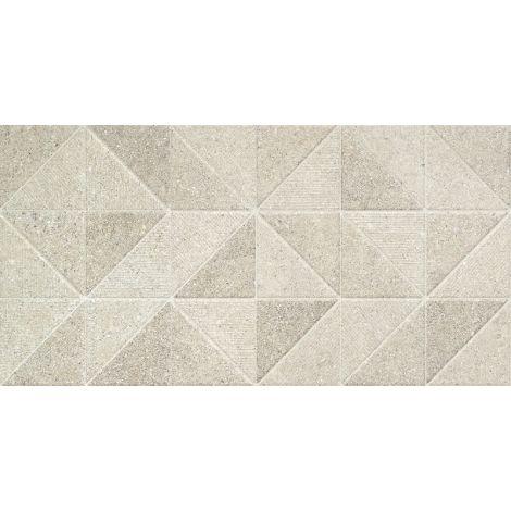 Fanal Teide Adeje Mix Beige 32,5 x 60 cm
