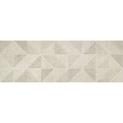 Fanal Teide Adeje Mix Beige 31,6 x 90 cm
