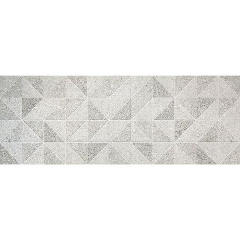 Fanal Teide Adeje Mix Gris 45 x 120 cm
