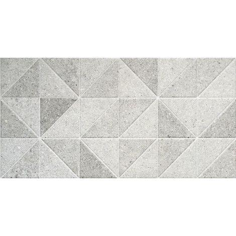 Fanal Teide Adeje Mix Gris 32,5 x 60 cm