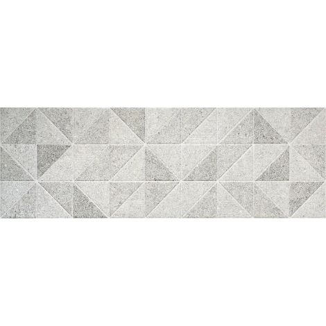 Fanal Teide Adeje Mix Gris 31,6 x 90 cm