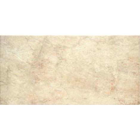 Bellacasa Teide Beige 30 x 60 cm