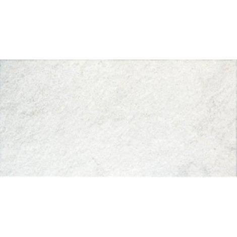 Bellacasa Teide Blanco 30 x 60 cm