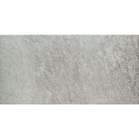 Bellacasa Teide Gris 30 x 60 cm