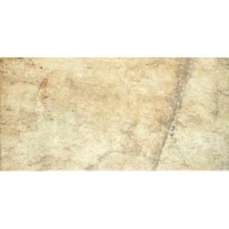 Bellacasa Teide Ocre 30 x 60 cm