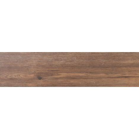 Navarti Tejos Cerezo 25 x 100 cm