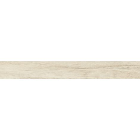 Fanal Ceylan Teka NPlus 15 x 118 cm
