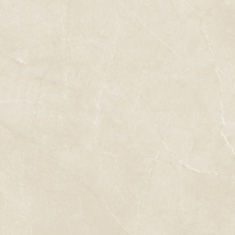Navarti Tekali Crema 120 x 120 cm