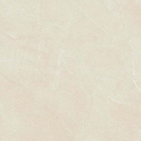 Navarti Tekali Crema 90 x 90 cm