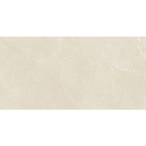 Navarti Tekali Crema 60 x 120 cm
