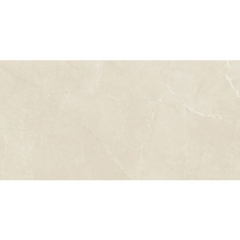 Navarti Tekali Crema 45 x 90 cm
