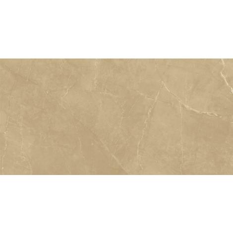 Navarti Tekali Miel 90 x 180 cm