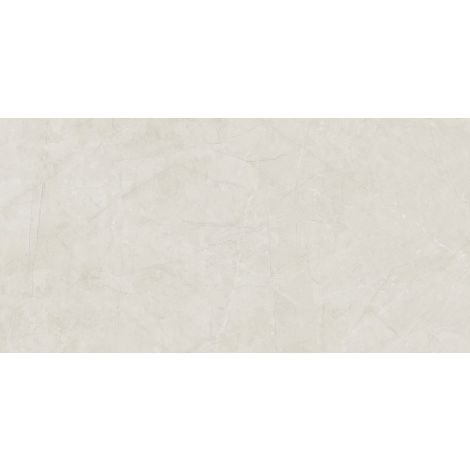 Navarti Tekali Perla 90 x 180 cm