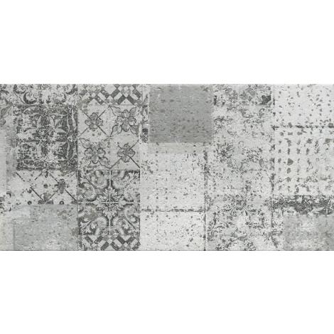 Grespania Carpet 1 30 x 60 cm