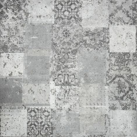 Grespania Carpet 2 60 x 60 cm