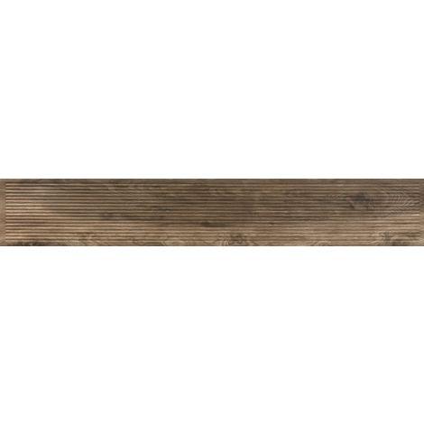 Navarti Tenos Taupe 20 x 120 cm