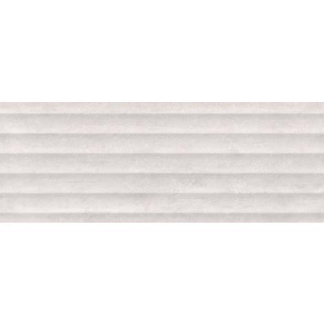 Grespania Onne Blanco 45 x 120 cm
