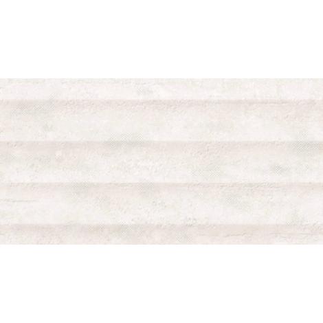 Grespania Onne Blanco 30 x 60 cm