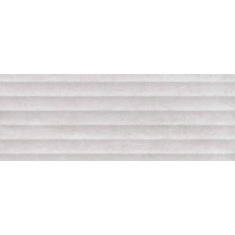 Grespania Onne Perla 45 x 120 cm
