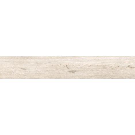 Navarti Tilos Blanco 20 x 120 cm