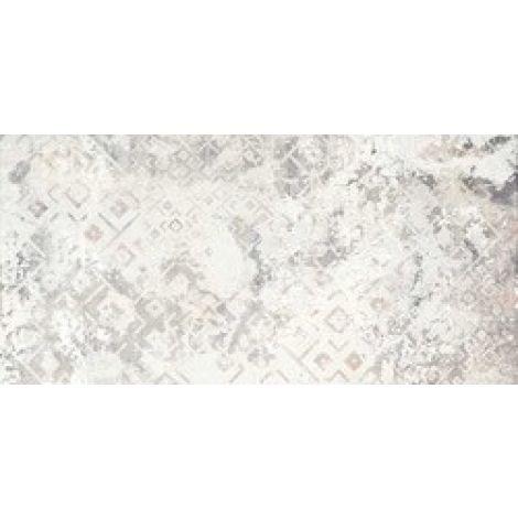 Bellacasa Time Blanco 30 x 60 cm