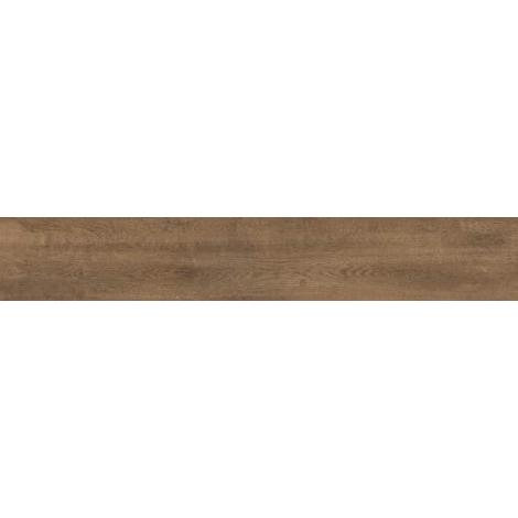 Sant Agostino Timewood Brown 30 x 180 cm