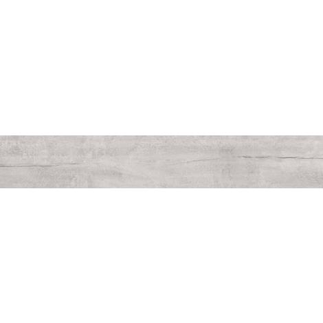 Sant Agostino Timewood Grey 20 x 120 cm