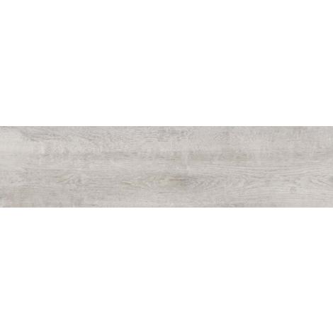 Sant Agostino Timewood Grey 30 x 120 cm