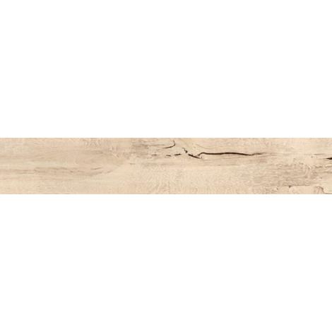 Sant Agostino Timewood Honey 20 x 120 cm