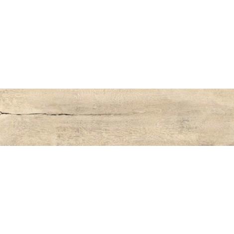 Sant Agostino Timewood Honey 30 x 120 cm