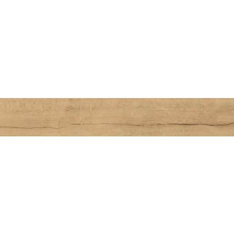 Sant Agostino Timewood Natural 20 x 120 cm