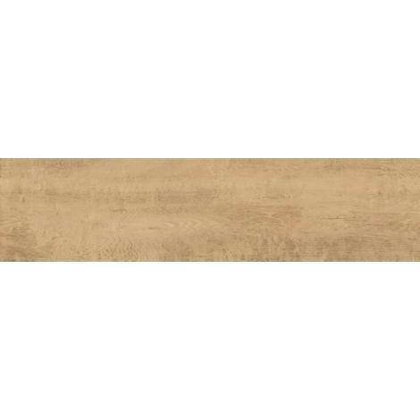 Sant Agostino Timewood Natural 30 x 120 cm