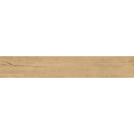 Sant Agostino Timewood Natural 30 x 180 cm