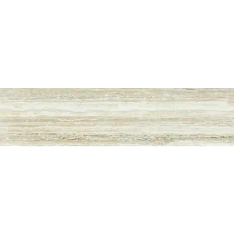 Sant Agostino Tipos Bone 30 x 120 cm