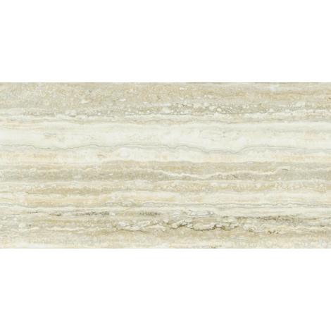 Sant Agostino Tipos Bone 30 x 60 cm