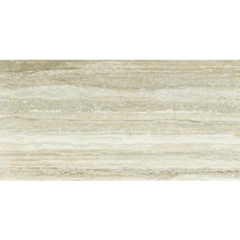Sant Agostino Tipos Bone 60 x 120 cm