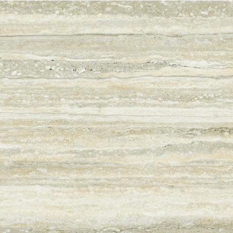Sant Agostino Tipos Bone 60 x 60 cm